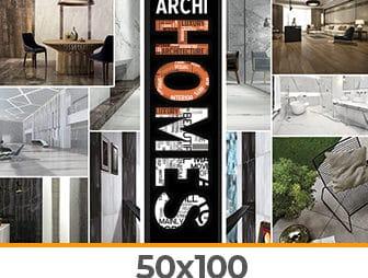 50x100